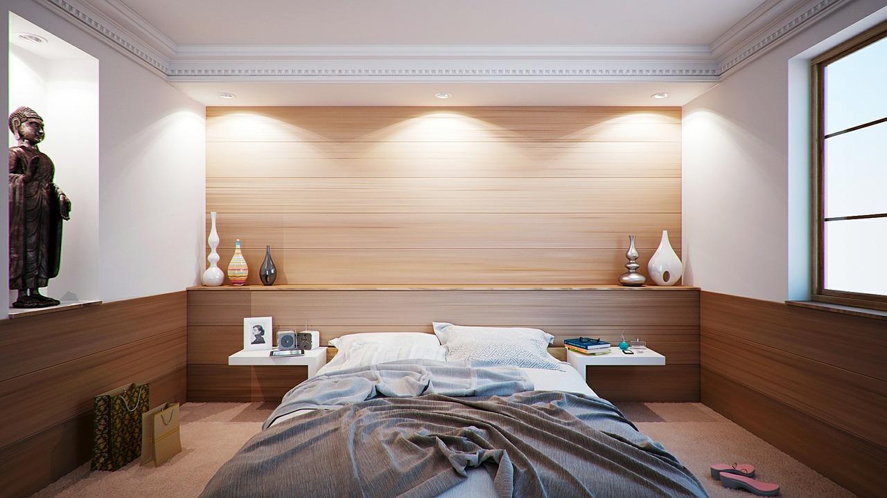 montaggio e smontaggio camere da letto Milano